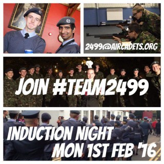Join #Team2499 Air C...