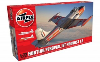a02103_hunting_percival_jet_provost_t3_3d_box_1