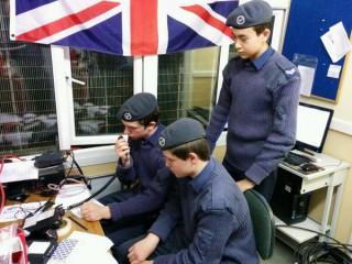 Wokingham cadets hea...